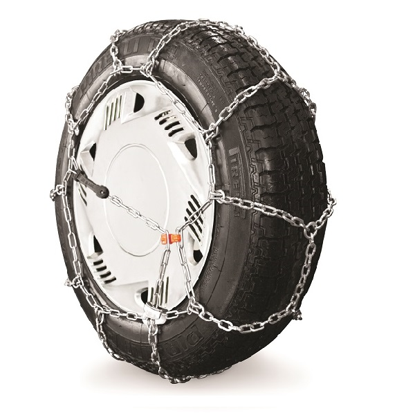 Car Snow Chains