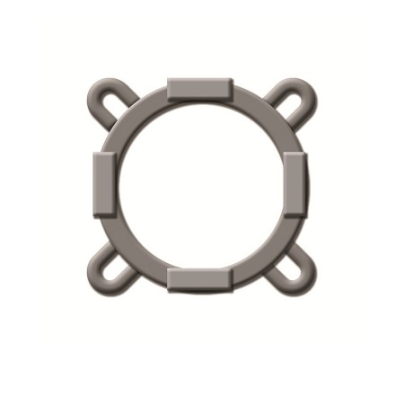 Panter Tension Ring - Spare Parts